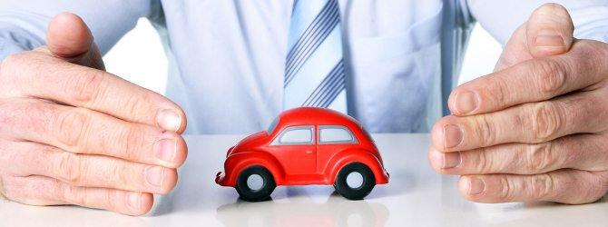 Assicurazione auto a Firenze